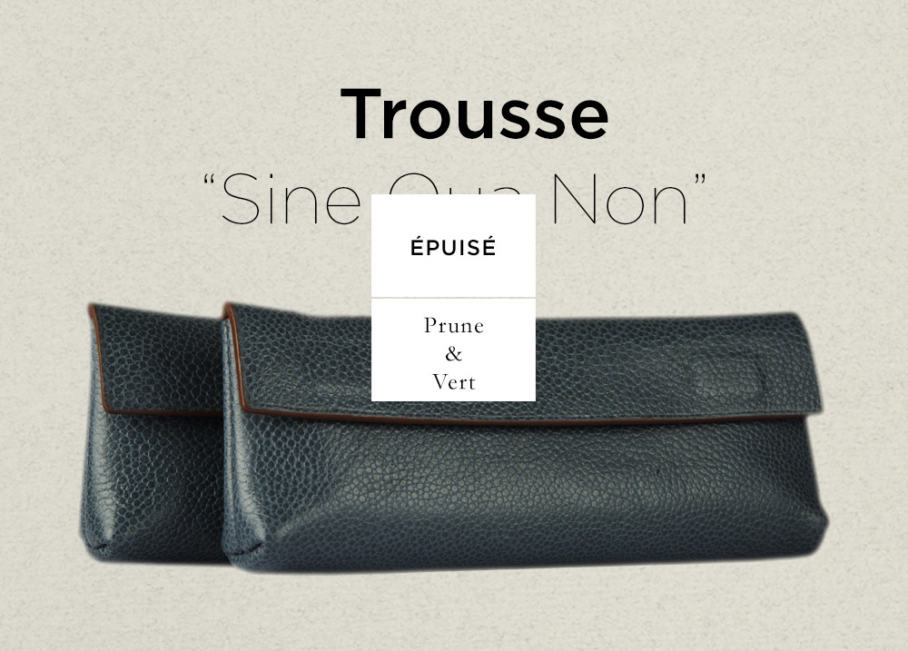 trousse-home