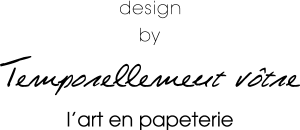 temporellement-votre-logo