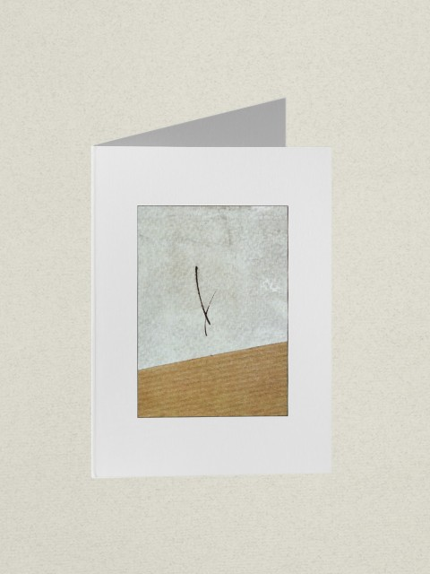 carte-beige2